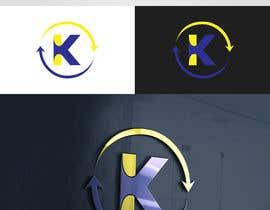 #107 for Logo Redesign Ideas by AlbaraAyman