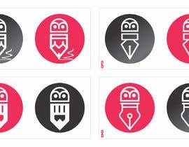 #36 untuk Design an Icon oleh amiraheeldesigns
