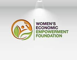 Nro 206 kilpailuun Simple Logo Design Female Nonprofit käyttäjältä alexjin0