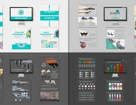 #19 for Create a Five To Ten Minute Powerpoint Presentation For Youtube by Sigrid2379