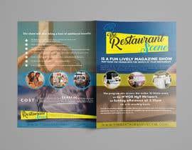 #30 cho Design a flyer bởi tofail44