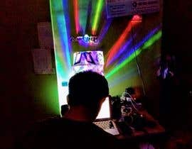 #2 para Music DJ needed to mix dance wedding songs ( 5 hours long) por uddiptagogoi