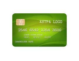 #4 para membership card por muhyusuf92