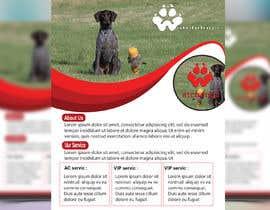 Nro 19 kilpailuun Design me a certificate/flyer käyttäjältä mstasmanori10