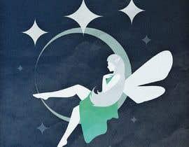#59 untuk Create a Beautiful Logo for Orion and the Fairy oleh jossmauri
