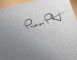 #75 untuk Logo Design oleh itboyfiroz1
