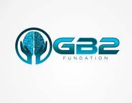 nº 76 pour GB2 Foundation Logo Design par juanc74