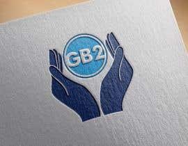 nº 70 pour GB2 Foundation Logo Design par klal06