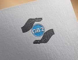 nº 71 pour GB2 Foundation Logo Design par klal06