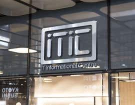 girmax tarafından IT Information Centre branding için no 39