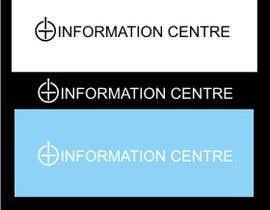 tahakirza tarafından IT Information Centre branding için no 8