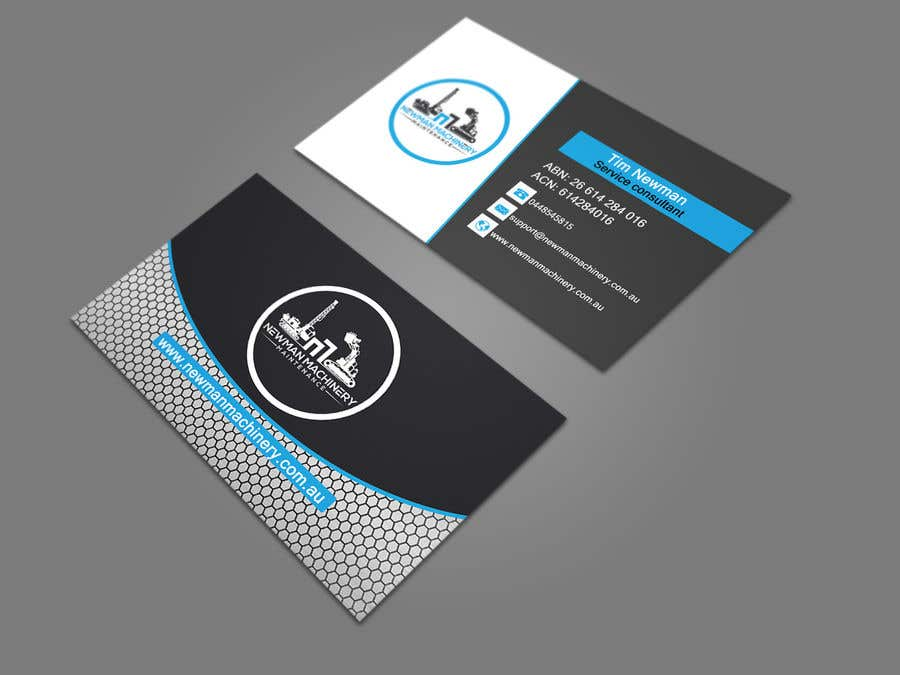 Acn business cards australia images card design and card template acn business cards cheap images card design and card template newman business card image collections business reheart Choice Image