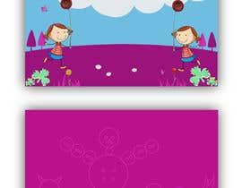 Manik012 tarafından Button Besties Website Background Images için no 7