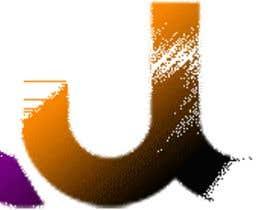 #2 for Logo doodle animation (.GIF) by shahidulislam779
