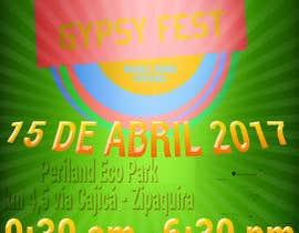 nkcsgo tarafından poster for kids festival için no 3