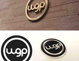 nº 1651 pour WGP Logo Design par shozonraj041