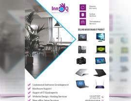 #9 for Help me with Internet Marketing af SLP2008
