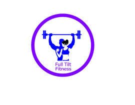 #14 for Full Tilt Fitness Mindset System by Yeasin221