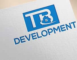 #23 cho Design a Logo for Real Estate Development Company bởi goway