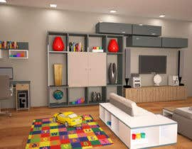 #16 for WS Interior design by shefalipanwar