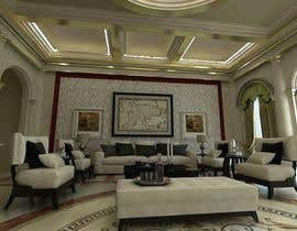 #28 for WS Interior design by Algadi77
