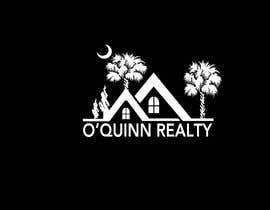 nº 27 pour Real Estate Logo par timakoncept