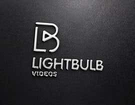 #161 untuk Logo design for an explainer video agency oleh VisualandPrint