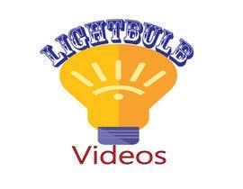 #150 untuk Logo design for an explainer video agency oleh RazuAhmmed2433