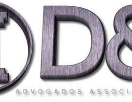 #7 para Projetar um Logo para Escritório de Advocacia por adelmateus