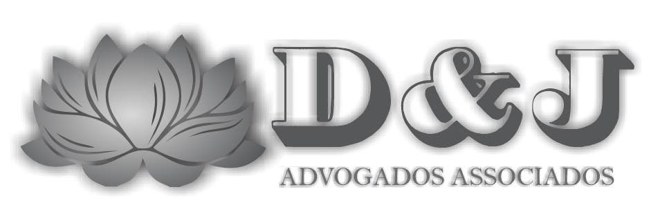 Inscrição nº                                         11                                      do Concurso para                                         Projetar um Logo para Escritório de Advocacia