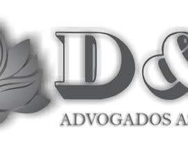 #11 para Projetar um Logo para Escritório de Advocacia por biasabreu