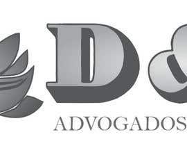 #12 para Projetar um Logo para Escritório de Advocacia por biasabreu