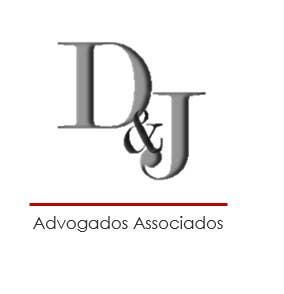 Inscrição nº                                         13                                      do Concurso para                                         Projetar um Logo para Escritório de Advocacia