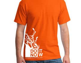 #17 for Cool and Fun Tough Mudder Team T-Shirt by drycrushader