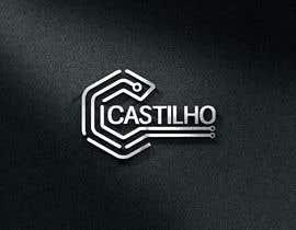 #50 para Fazer o Design de um Logotipo para um Provedor de Inernet por robsonpunk