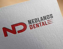 Nro 21 kilpailuun Design a Logo for Nedlands Dental käyttäjältä asela897