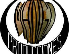 #30 for Diseñar un logotipo para Mango Producciones by EdwardGonzalez3D
