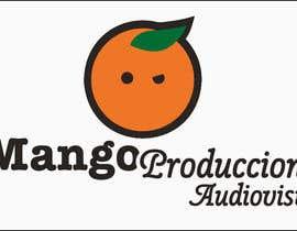 #32 for Diseñar un logotipo para Mango Producciones by Philippe1