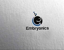 #55 cho Embryonics bởi alexjin0