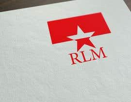 nº 8 pour Design a Logo for site par ricardosanz38