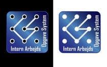 Graphic Design Inscrição do Concurso Nº39 para Design et Logo for my website