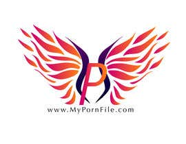 Nro 3 kilpailuun Create logo for XXX file transfer site käyttäjältä boseallmighty03