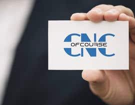 Číslo 55 pro uživatele I need to design brand identity e mokup for new site. od uživatele JohnDigiTech
