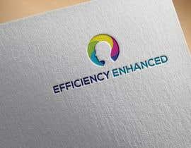 #315 untuk Design a Logo for an advanced learning techniques course oleh raihankabir9817