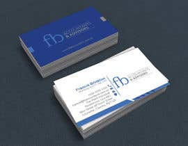 GipsiCity tarafından Design Business Card and Letterhead for a Small Company için no 54
