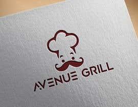 #8 per logo fast food restaurant 3 names need concepts da indiartshub