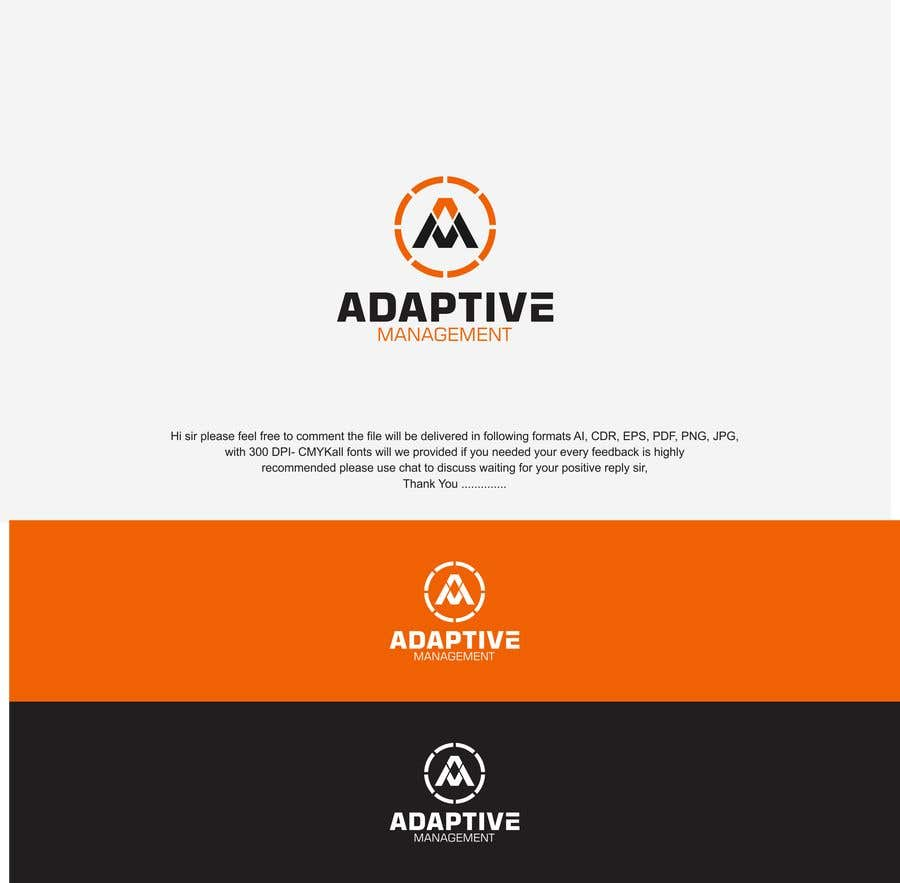 Entry #18 by rajputdstudio for Design a Logo, business card