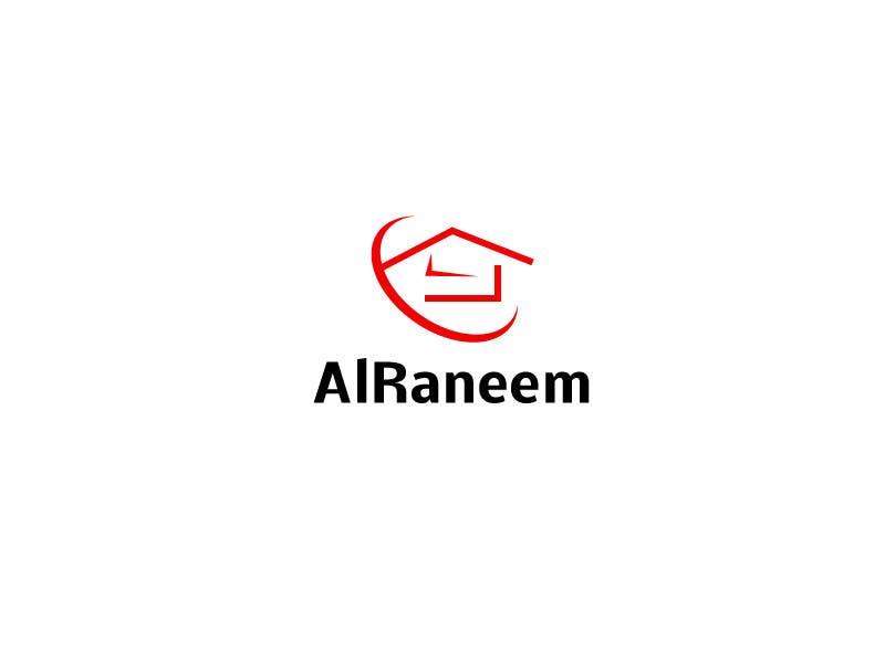 Inscrição nº                                         125                                      do Concurso para                                         Logo Design for construction and contracting services Company
