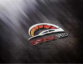 #135 for Design a Logo for my car chiptuning company by infinixlogix