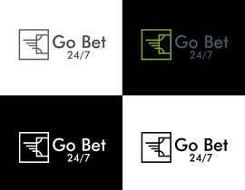 #103 for Sports Betting Company Logo Revision by YoshanBisanka